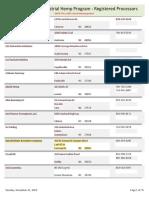 NC ProcessorListForWeb12-19