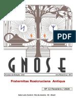 Gnose_FEVEREIRO_20