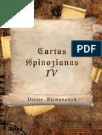 Carta IV.pdf