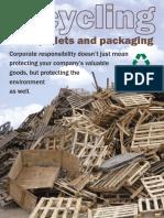 wood_packaging_recycling_brochure_final