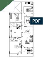 ARQUITECTURA- Viviendas modif-Model 2piso.pdf