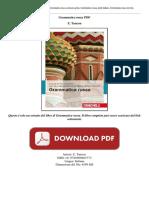 Grammatica-russa-na-5WXGV0URQ9.pdf