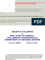 NELSON COLLANTES CASE.pptx
