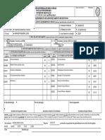 Aproveitamento_VersaoA1_20180721_dif.pdf