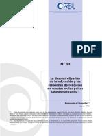Texto 5. La descentralización de la educación y las relaciones de rendición de cuentas en los paíse.PDF