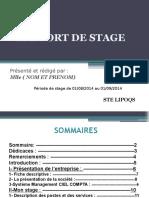 RAPPORT-DE-STAGE-LIPOQS-court.pptx
