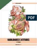 Habilidades 2º Período (Exame Físico).pdf.pdf