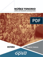 54. Núñez Tenorio