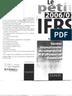 le-petit-IFRS-2006-2007.pdf