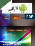 shivamppt-140214063123-phpapp02.pdf