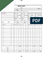 COTAÇÃO 075 PCK-004.pdf