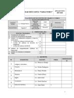 Acta-Junta-Docentes 1Q 2019-2020