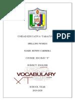 ingles proyecto - copia (2)