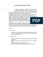 264402957-Granulometria-Del-Agregado-Global.docx