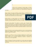 Glosario Electroquímica ter.docx