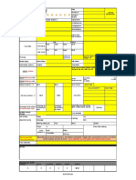 FIS. format