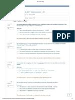 MQ1_ Attempt review.pdf