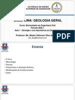 Aula_01_Geologia_-_Introdu__o.pdf