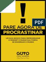 Pare_de_Procrastinar