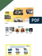ACTIVIDADES PRODUCTIVAS.docx