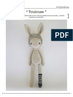 -Amour Fou- Toulouse.pdf