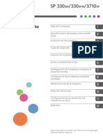 manual fotocopiadora.pdf