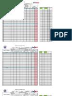 Consolidated Grade Sheet 2019-2020.xlsx
