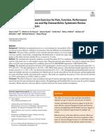 Goh2019_Article_RelativeEfficacyOfDifferentExe.pdf