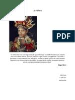 psicologia 30 (1)