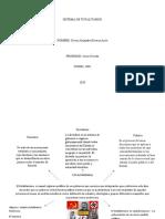 SISTEMA DE TOTALITARIOS.docx