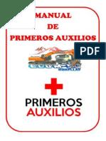 Manual_Primeros_Auxilios11