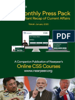 Nearpeer Press Pack January 2020.pdf