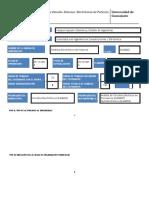 DICIS-LICE-ABD_SistemasElectronicosdePotencia