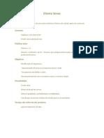 Cliente Senac - briefing.docx
