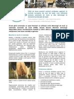 4_GBP_sanatate_uger.pdf