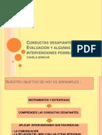 MANEJO DE CONDUCTAS (Valeria Soto)).pdf
