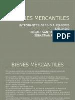 BIENES MERCANTILES.pptx