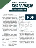 efmc03_-_origem_e_evolução_da_vida_na_terra.pdf.pdf