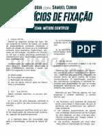 metódo_científico.pdf