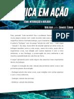 apmc01._introdução_à_biologia.pdf.pdf
