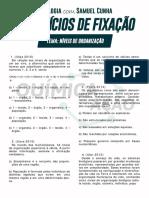 níveis_de_organização.pdf