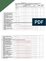 Grafic plan pr civ comune A4