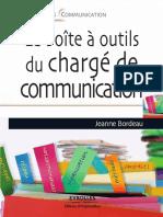 B.O chargée de com.pdf