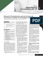 Saneamiento contable.pdf