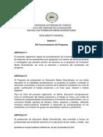 Fac_Educ_Reglamento_de_Diversificada (1)