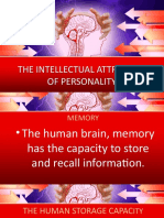 Int.-attribute-of-personality.pptx