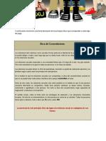 db0d40_2034830d568b4dc19bc8307a0eacaece copia.pdf