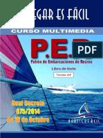 PER.pdf