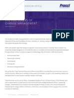 5-levers-of-change-management-TL