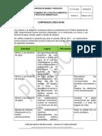 f17.g7. cumplimiento politica ambiental MF Guamal
